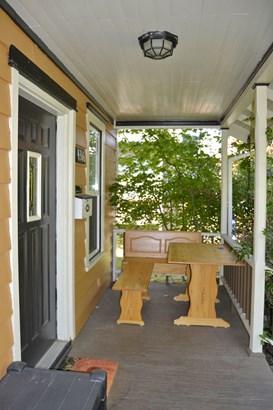 4316 S Park Ave, Tacoma, WA - USA (photo 3)