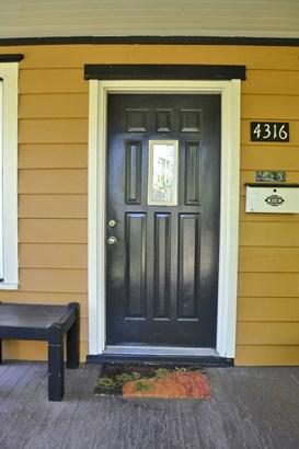 4316 S Park Ave, Tacoma, WA - USA (photo 4)