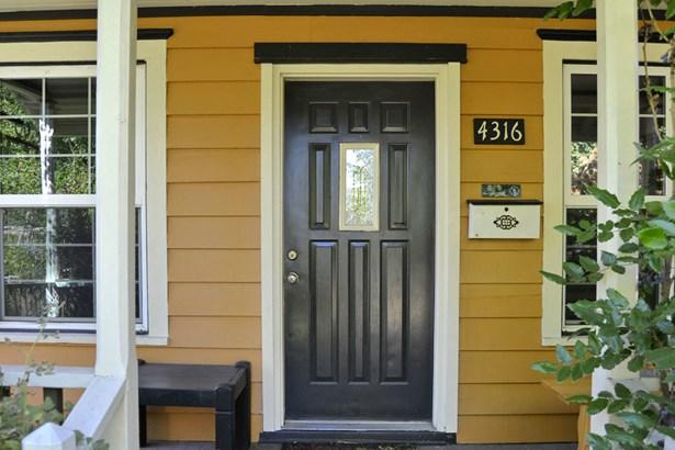 4316 S Park Ave, Tacoma, WA - USA (photo 5)