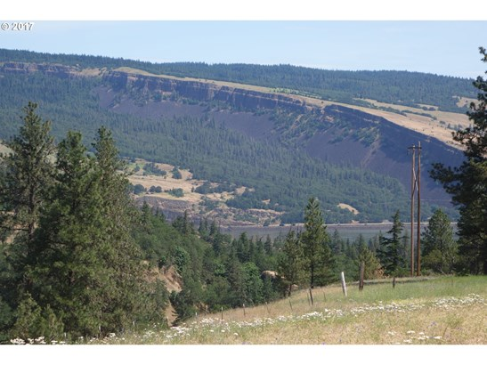 1140 Quartz Dr, Mosier, OR - USA (photo 4)