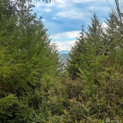 6 Ne Aquila Ridge Rd, Tahuya, WA - USA (photo 1)