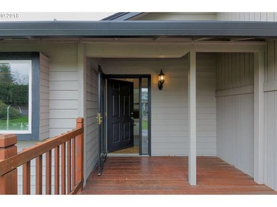 3308 Ne 163rd St, Ridgefield, WA - USA (photo 3)