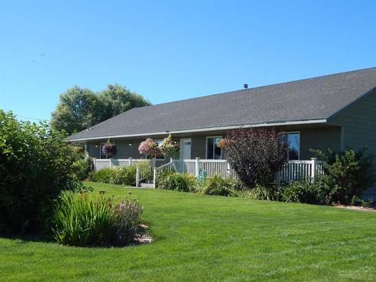 3755 Northwest Gerke Road, Prineville, OR - USA (photo 1)