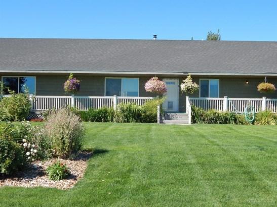 3755 Northwest Gerke Road, Prineville, OR - USA (photo 3)