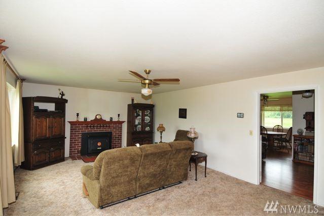 2812 416th St E, Eatonville, WA - USA (photo 2)