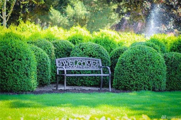 16708 Britt Rd, Mount Vernon, WA - USA (photo 3)