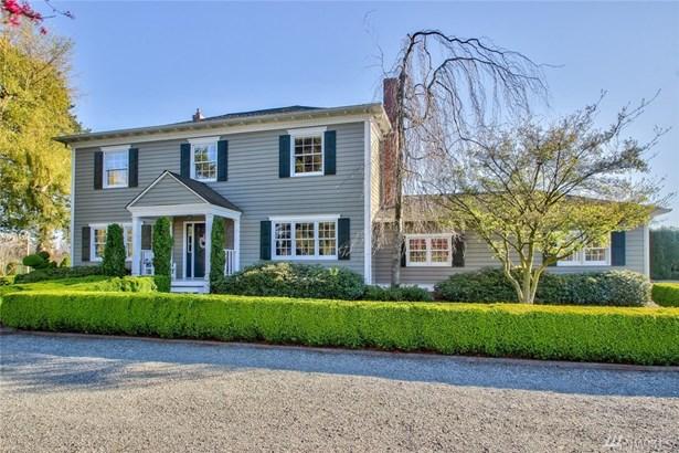 16708 Britt Rd, Mount Vernon, WA - USA (photo 4)