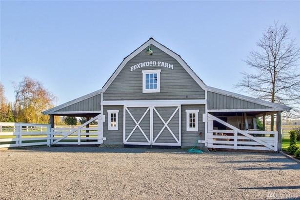 16708 Britt Rd, Mount Vernon, WA - USA (photo 5)