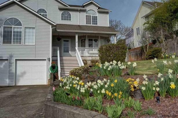 5427 East Ridge St, Salem, OR - USA (photo 3)