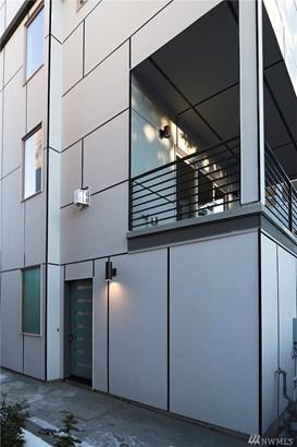 2035 C Nw 62nd, Seattle, WA - USA (photo 1)