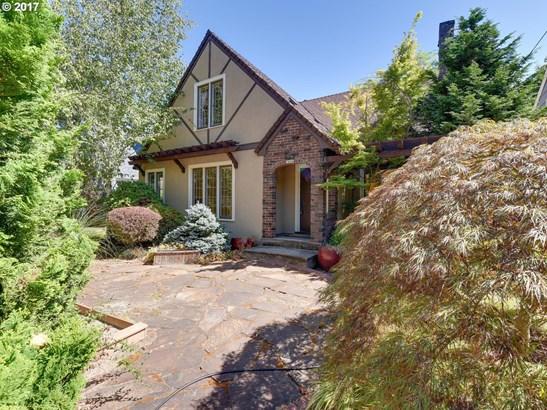 7436 Se 30th Ave, Portland, OR - USA (photo 1)