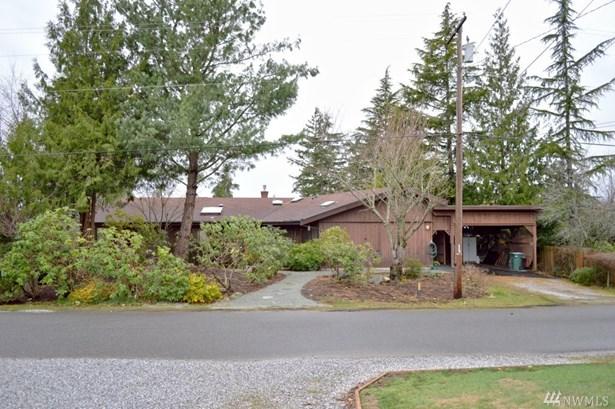 2307 View Ridge Dr, Bellingham, WA - USA (photo 1)