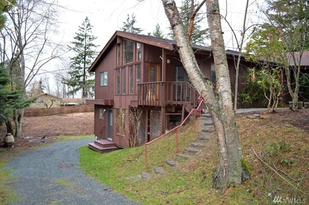 2307 View Ridge Dr, Bellingham, WA - USA (photo 2)
