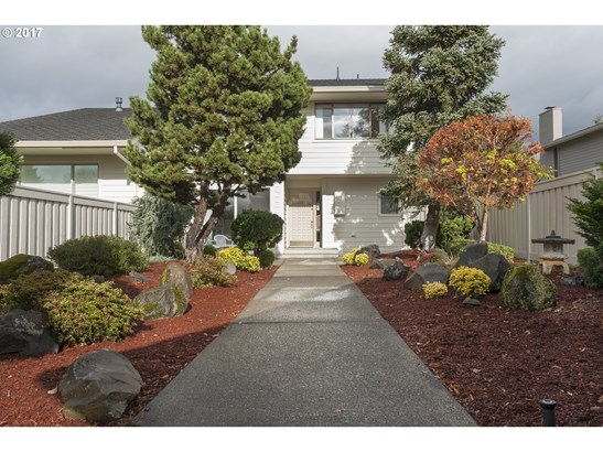 32228 Sw Boones Bend Rd, Wilsonville, OR - USA (photo 1)