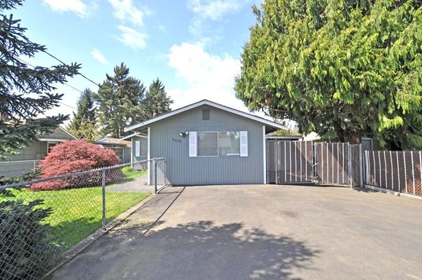 7028 S I St, Tacoma, WA - USA (photo 1)