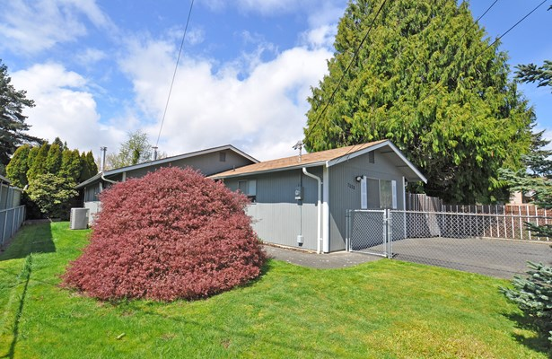 7028 S I St, Tacoma, WA - USA (photo 2)