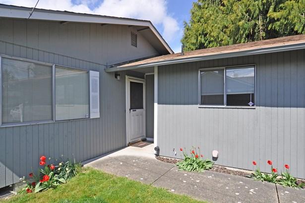 7028 S I St, Tacoma, WA - USA (photo 3)