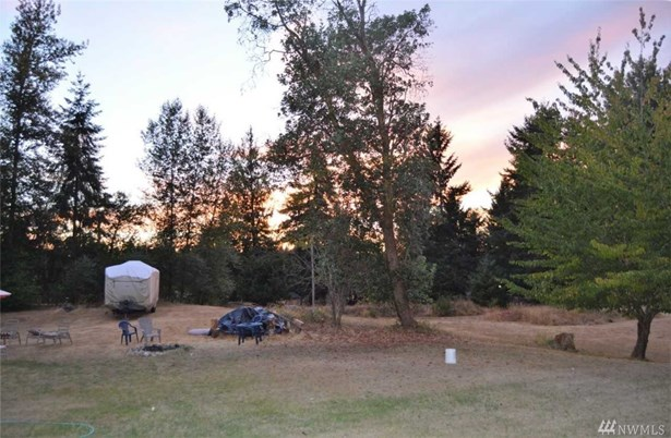 5318 Atchinson Dr Se, Olympia, WA - USA (photo 5)