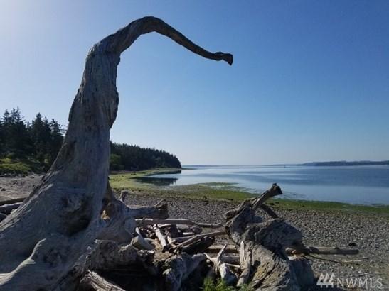 10 Beach Dr, Nordland, WA - USA (photo 4)
