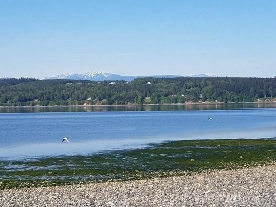 10 Beach Dr, Nordland, WA - USA (photo 5)