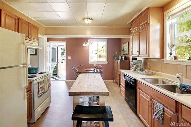 3723 Ampamp 3719 20th Ave Sw, Seattle, WA - USA (photo 5)
