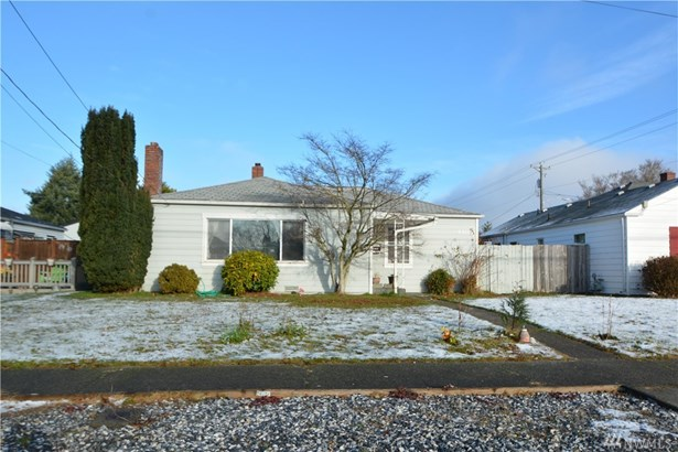 4405 N 18th St, Tacoma, WA - USA (photo 1)