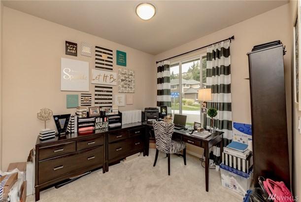 10515 Se 277th Place, Kent, WA - USA (photo 4)