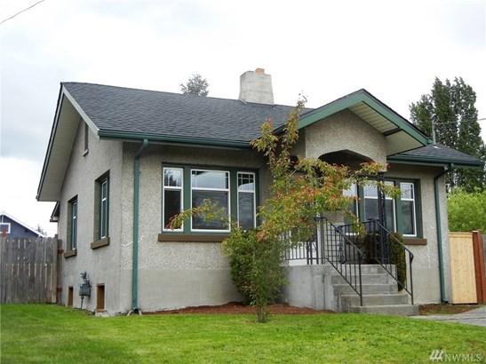 6819 S Park Ave, Tacoma, WA - USA (photo 1)