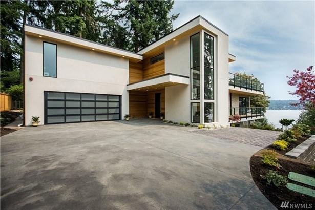16922 Se 33rd Ct, Bellevue, WA - USA (photo 1)