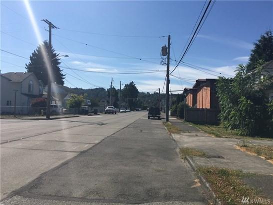 337 Factory Ave N, Renton, WA - USA (photo 3)