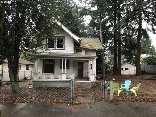 230 Ne 65th Ave, Portland, OR - USA (photo 1)