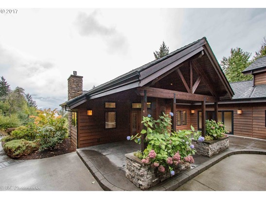 232 Cottonwood St, Stevenson, WA - USA (photo 3)