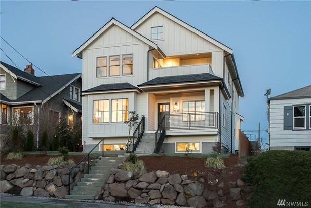 7336 28th Ave Nw, Seattle, WA - USA (photo 1)