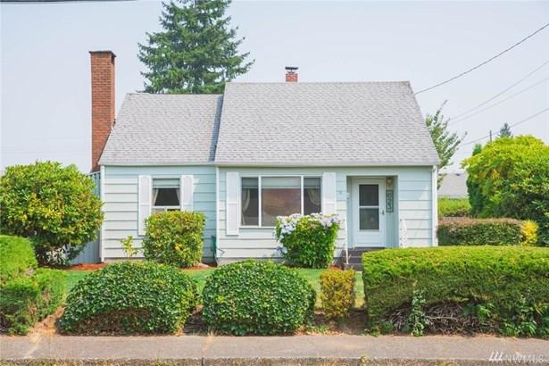 623 Rochester N, Tacoma, WA - USA (photo 1)