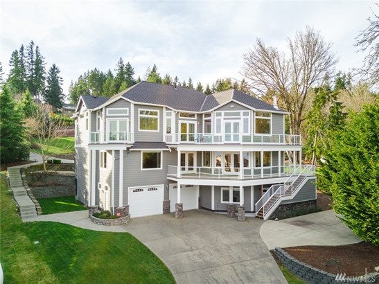 11116 12th Av Ct Nw, Gig Harbor, WA - USA (photo 2)