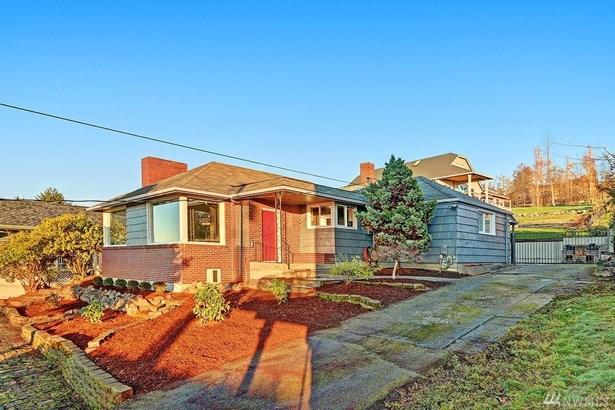 6717 Eastside Dr Ne, Tacoma, WA - USA (photo 1)