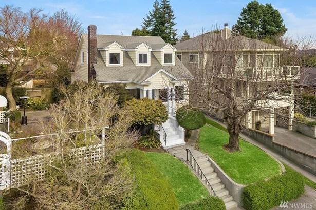 2724 W Blaine St, Seattle, WA - USA (photo 2)