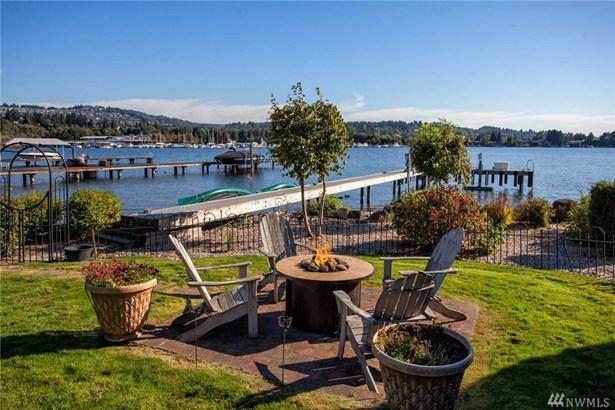 11011 Se Lake Rd, Bellevue, WA - USA (photo 1)