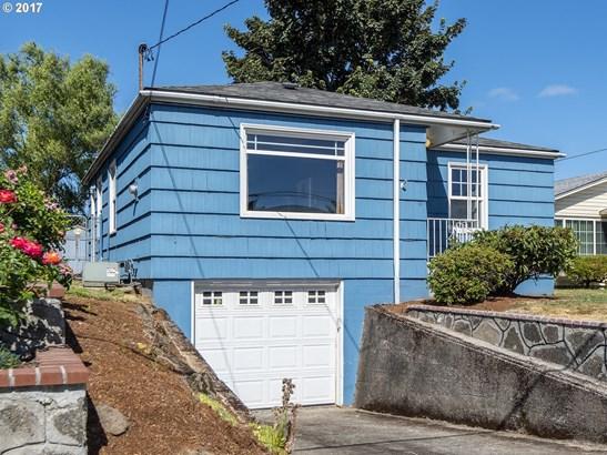 8919 N Wall Ave, Portland, OR - USA (photo 2)