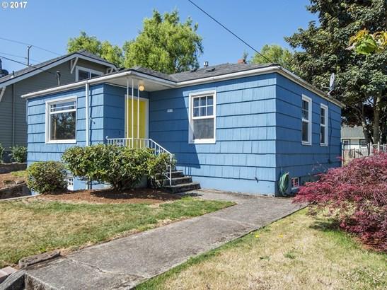 8919 N Wall Ave, Portland, OR - USA (photo 3)