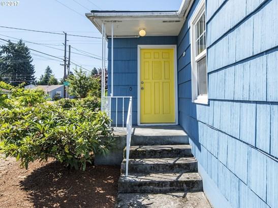 8919 N Wall Ave, Portland, OR - USA (photo 4)