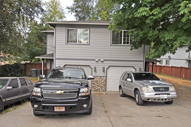 10214 Park Ave S, Tacoma, WA - USA (photo 1)
