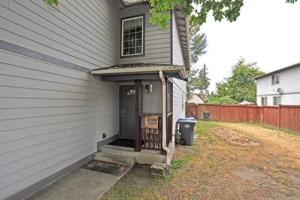 10214 Park Ave S, Tacoma, WA - USA (photo 2)