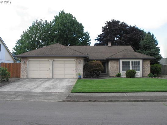 15505 Se Stevenson Dr, Vancouver, WA - USA (photo 1)