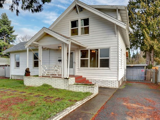 19124 Howell St, Gladstone, OR - USA (photo 1)