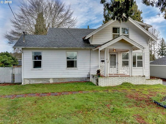 19124 Howell St, Gladstone, OR - USA (photo 2)