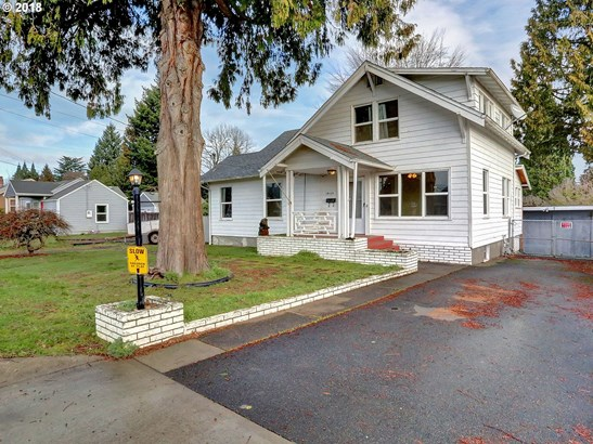 19124 Howell St, Gladstone, OR - USA (photo 3)