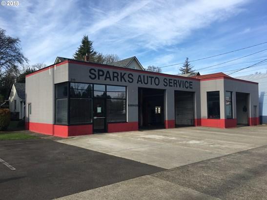 215 High St, Oregon City, OR - USA (photo 1)