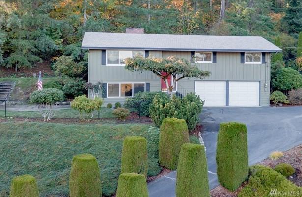 4614 129th Ave E, Edgewood, WA - USA (photo 1)