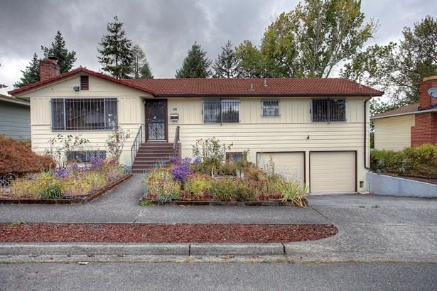 7614 S Asotin St, Tacoma, WA - USA (photo 1)
